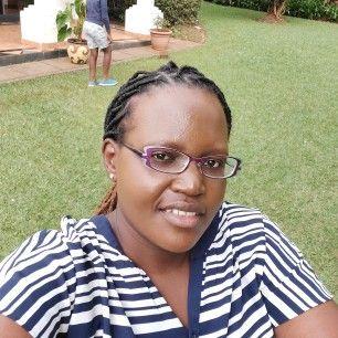 kenyan free dating