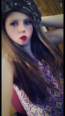 Samanthasimpson
