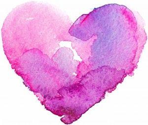 Lovewithyourheart