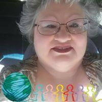 Granny57e