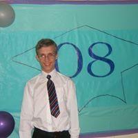 Joshpittman62