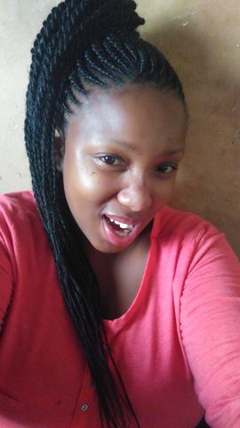 Christian dating Bloemfontein Dating Yukari persona 3 bärbara