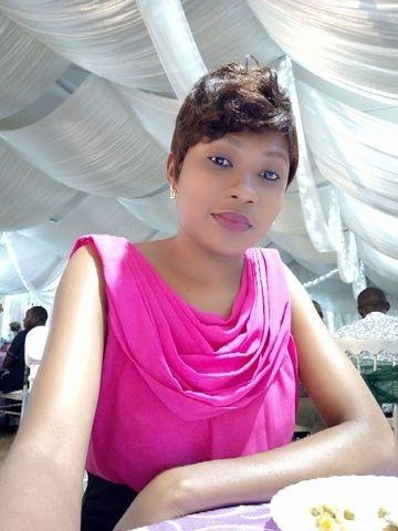 Vicky922
