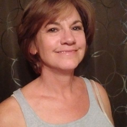Annette1962