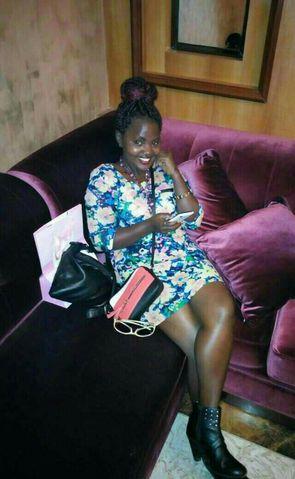 free dating sites for ugandans