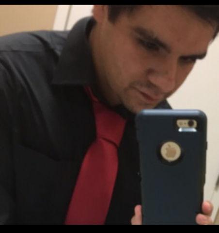 Fernando6424