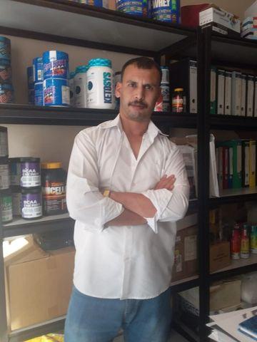 Hany_abdo1190