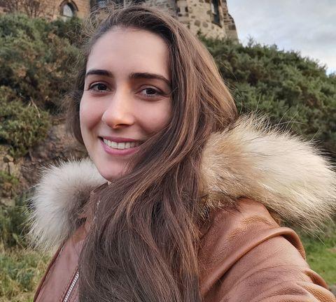 BiancaBiagio