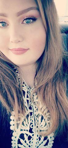 Hannah_Fa1th