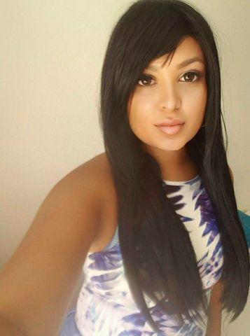 Amybe