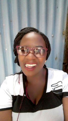 born again dating sites in kenya