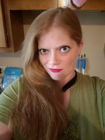 RedheadedMomma82