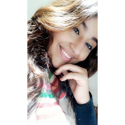 MelanieH