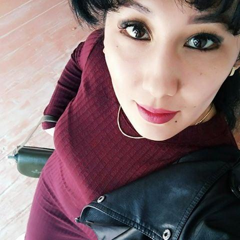 uzbekistan free dating