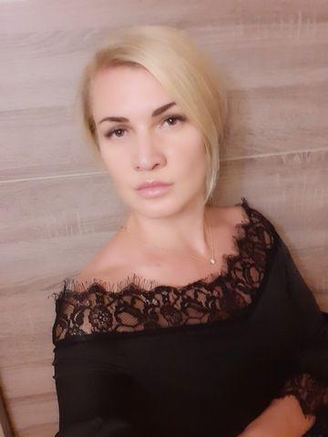 OxanaK