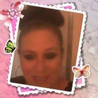 Wendymichelle66