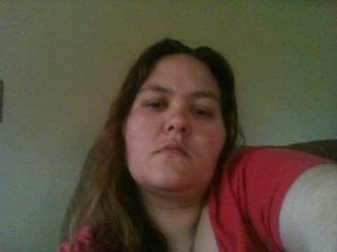 Heather30