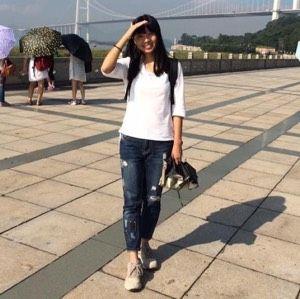 Gracehao