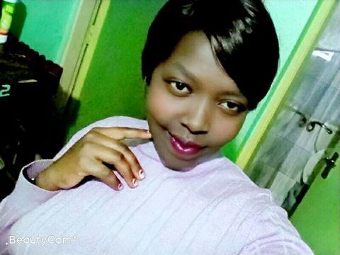 nairobi dating singler