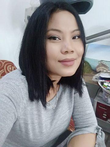 Aizawl dating
