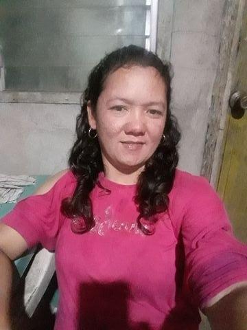 dating Zamboanga