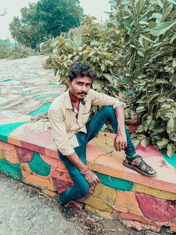 Prabhat_Tafadar