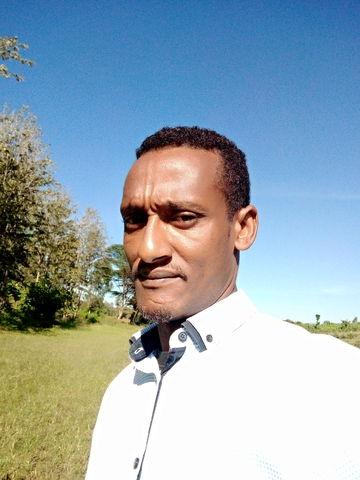 TumainiAxwesso