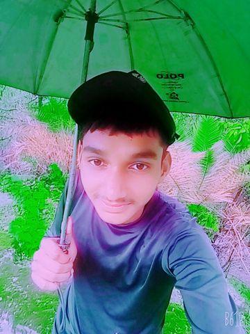 Kriyal