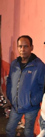 Ansarizubair