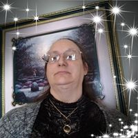 GrandmaDawn