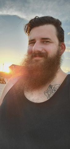 Beardy80