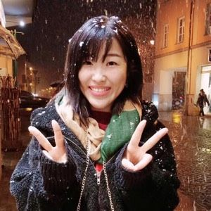 online dating sites i Taiwan iu seulong dating