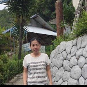 dating site Baguio 28 vanaf 20