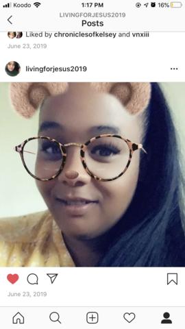 Friendly_smile