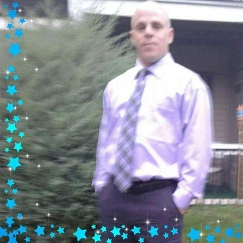 Stuart2011