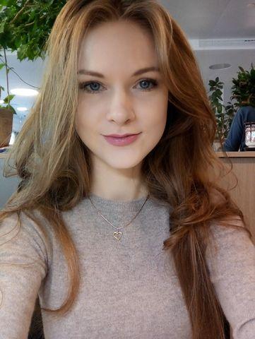 Mariia91