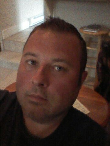 online dating victoria bc speed dating wikipedia besplatna enciklopedija