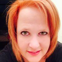 Redhead51