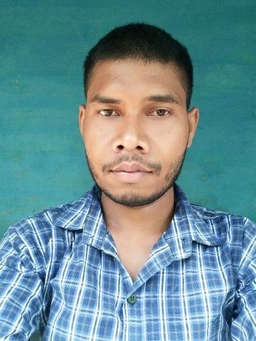 JohnMarandi