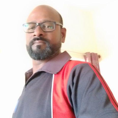dating sivusto Pune