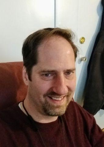 DanielSacredHeart