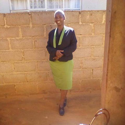 Christian dating Zimbabwe Hva er en normal dating forholdet