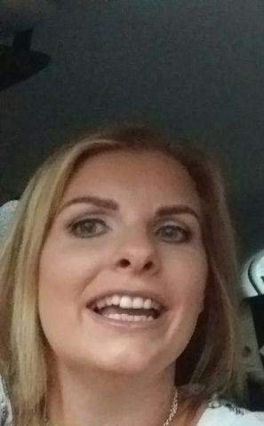 DebbieB