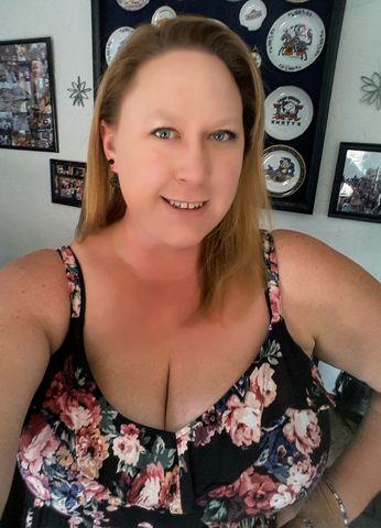 Christina619