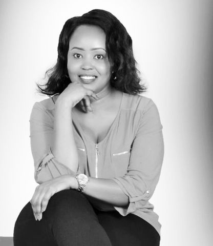Christian dating sites Nairobi