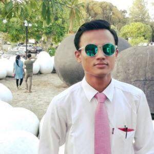 free myanmar online dating