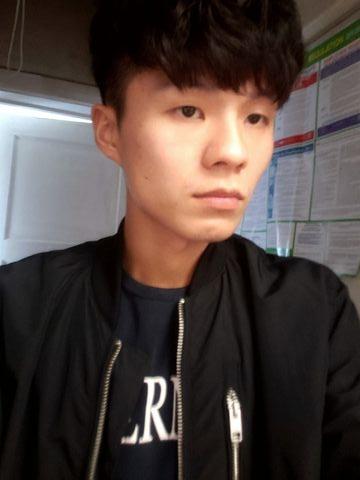 Jinji0722