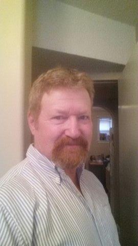 Christian dating Calgary Alberta Lee Evans nopeus dating YouTube