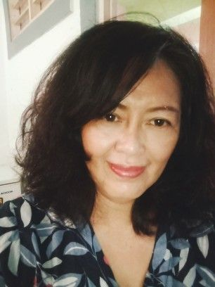 Indonesia dating service pluit consolidating retirement accounts