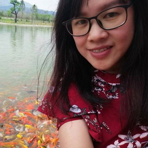 Online dating Chiang Mai